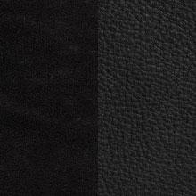 blankleder-schwarz-futterleder-schwarz