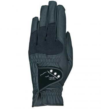 RSL Reno Albarin handsker