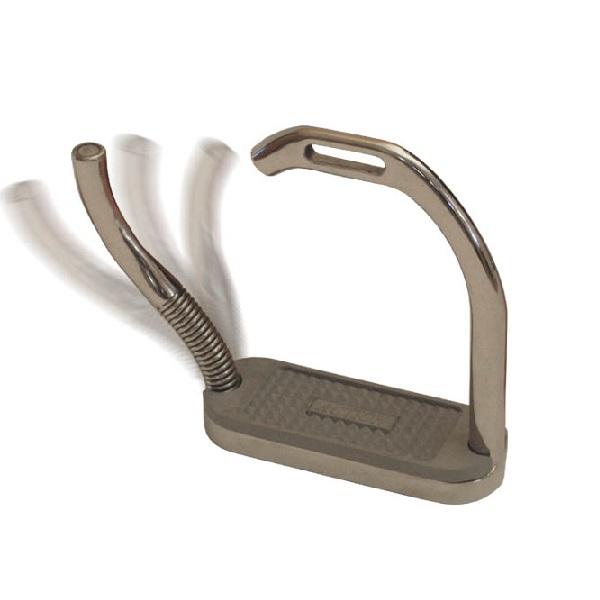 KY FootSaver sikkerhedsstigbøjle