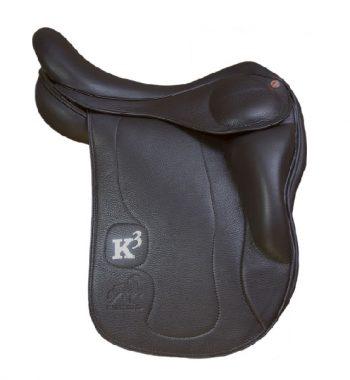 Karlslund K3