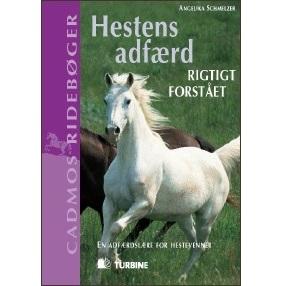 Hestens adfærd – rigtigt forstået