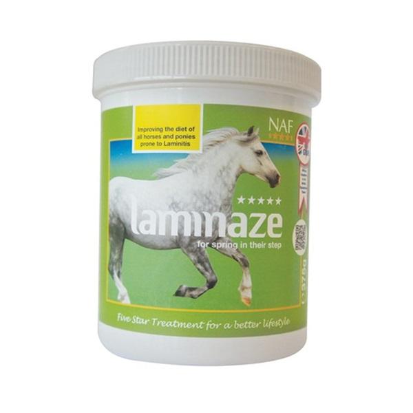 NAF Laminiaze 375 g