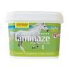 NAF Laminiaze 750 g