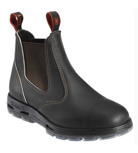Redback støvler USBOK