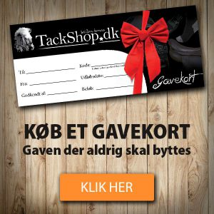 Koeb_Gavekort_sloejfe