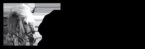 TackShop.dk