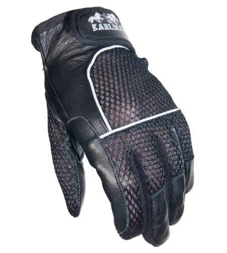 Lux glove summer
