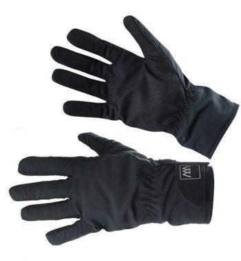 Woof Wear vandtæt handske
