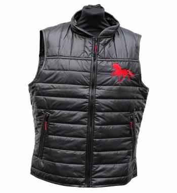 WLH vatteret vest