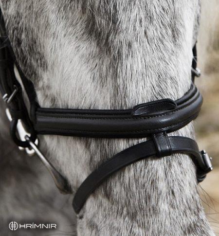 Hrimnir kombineret næsebånd