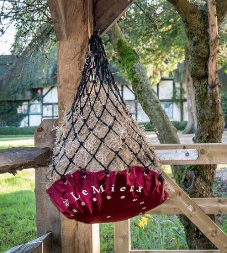 Hønet - LeMieux Hay Tidy