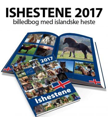 Ishestene 2017