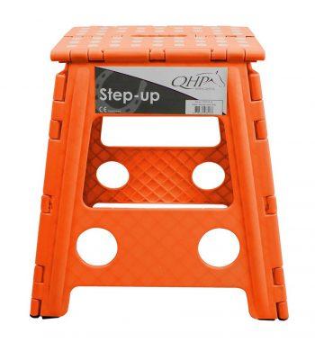 Skammel QHP orange