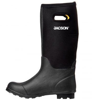 Multistøvle fra Jacson