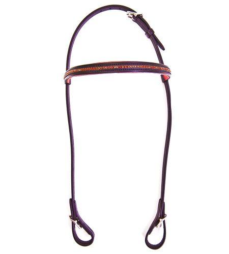 Nakkerem Chain