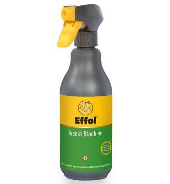 Effol Insekt Block