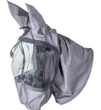 Karlslund fluemaske