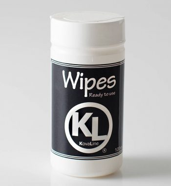 KovaLine Wipes