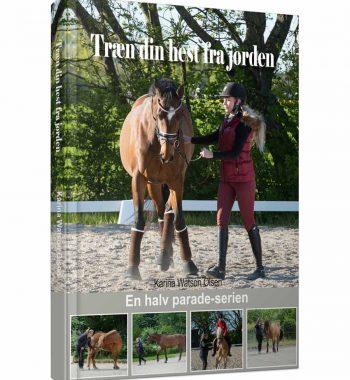 Træn din hest fra jorden