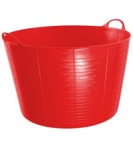 Tubtrug 75 liter