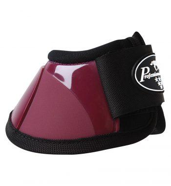 Spartan Bell Boots