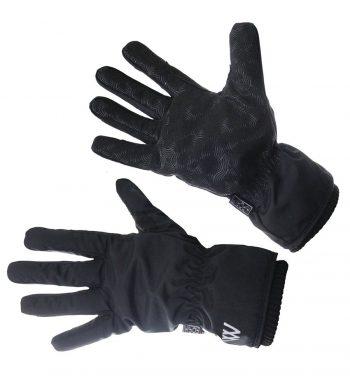 Woof Wear vandtætte vinterhandsker